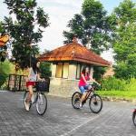 activity_cycling01