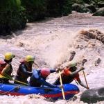 activity_rafting